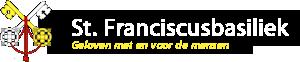 Franciscus Basiliek Bolsward